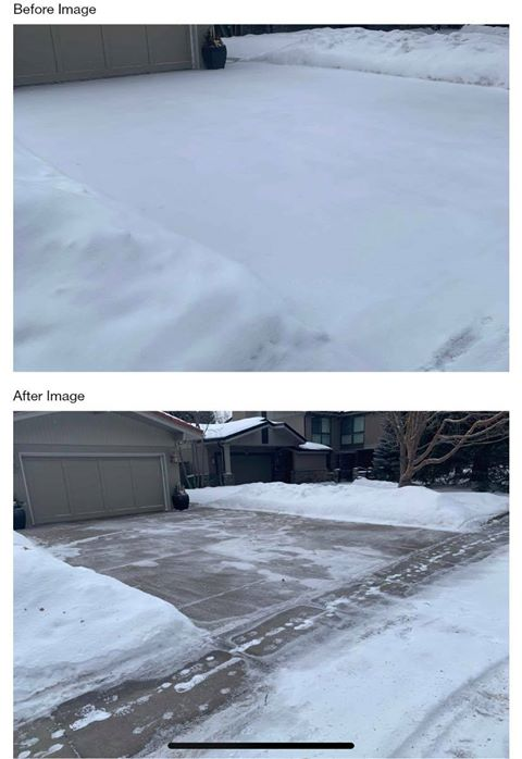 snow removal calgary bylaw